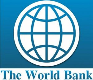 world-bank-logo-300x257