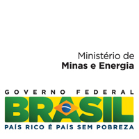 ministerio-de-minas-e-energia